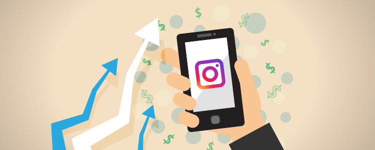 How to advertise on Instagram?